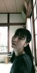IMG_20190429_160537.jpg